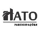 logo_atoparticipacoes-black_140x120