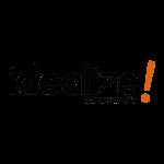 logo_idealize-259x259