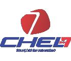 chel 7