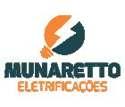 Munaretto Eletrificações