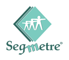 Segmetre